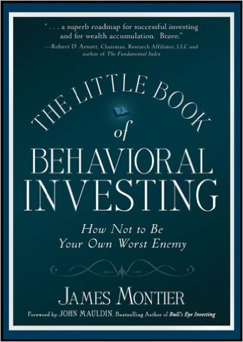 littlebook_behavioral