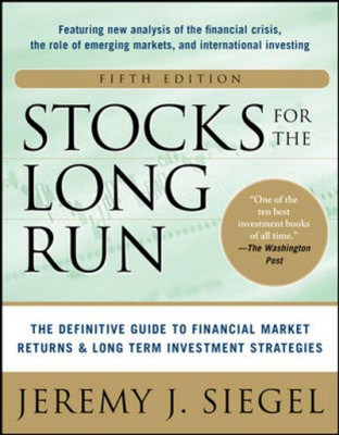 stocks-for-the-long-run-400x400-imadufyhwhm2aauy
