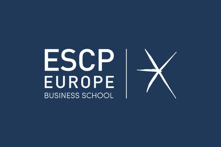 ESC Europe