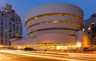 Résultats de recherche Résultats Web The Guggenheim Museums and Foundation